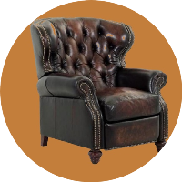 furniture reupholstery in Kyalami 3