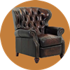 furniture reupholstery in Kyalami 4
