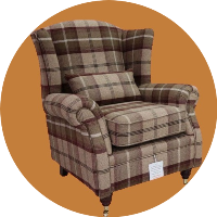 upholstery cleaning in Kyalami 3