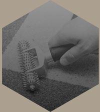 carpet repairing in germiston