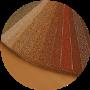 carpet repairing 11