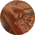 rugs repairing in killerney 2