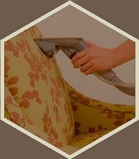 upholstery cleaning eagle canyon