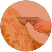 upholstery cleaning in boskruin