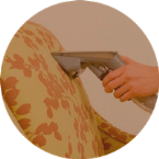 upholstery cleaning in killerney 2