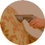 upholstery cleaning 11